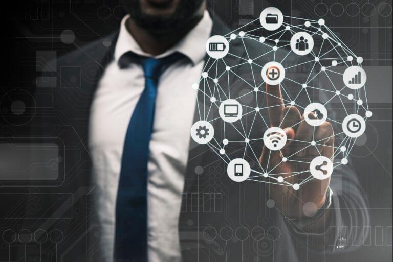 Agiliza la contabilidad de múltiples entidades con NetSuite