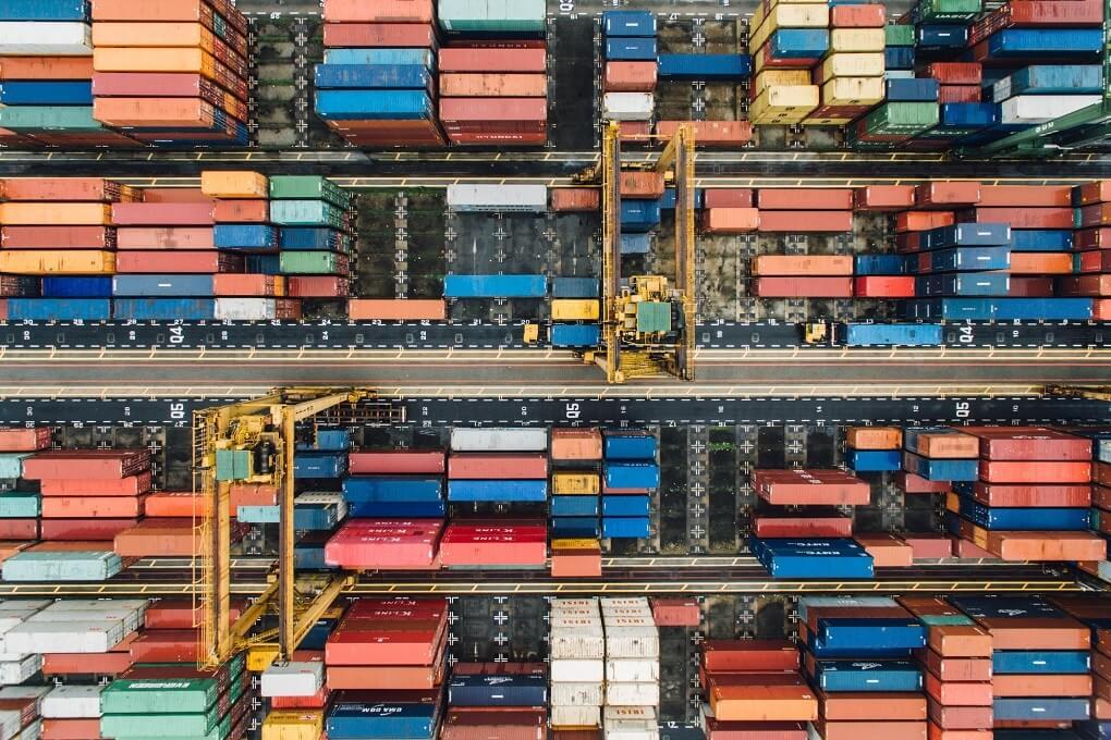 Las empresas de distribución adoptan sistemas ERP en la nube