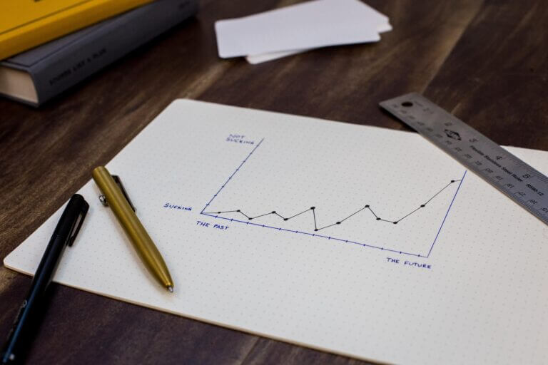 IA en ERP reduce errores hasta en un 36%