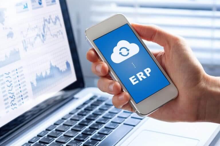 Pasos para una selección fluida de ERP en la nube