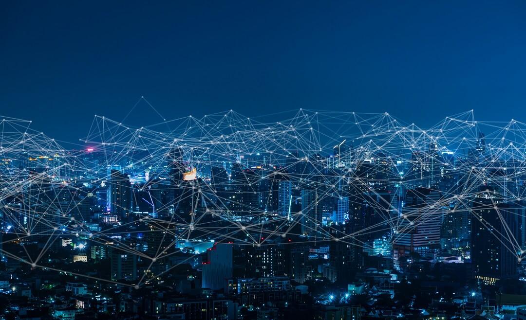 Transformación digital: 5 lecciones