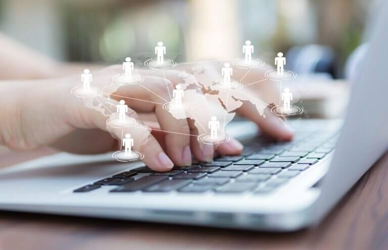 Mkt, Erp, Oracle, NetSuite