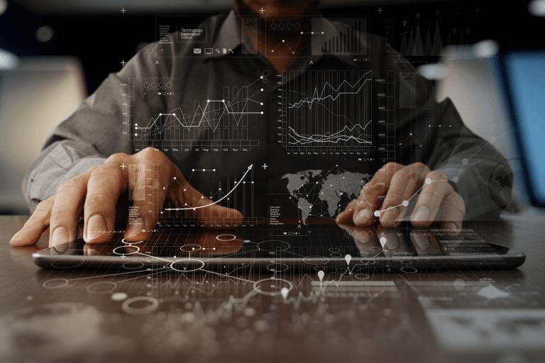 Por qué es útil utilizar el ERP para las acciones de marketing y ventas