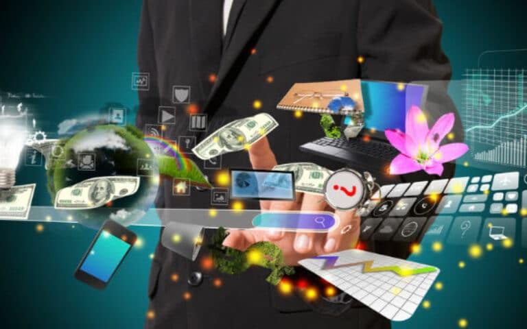 Transformación digital para PyMEs, ¿cuál es el camino?
