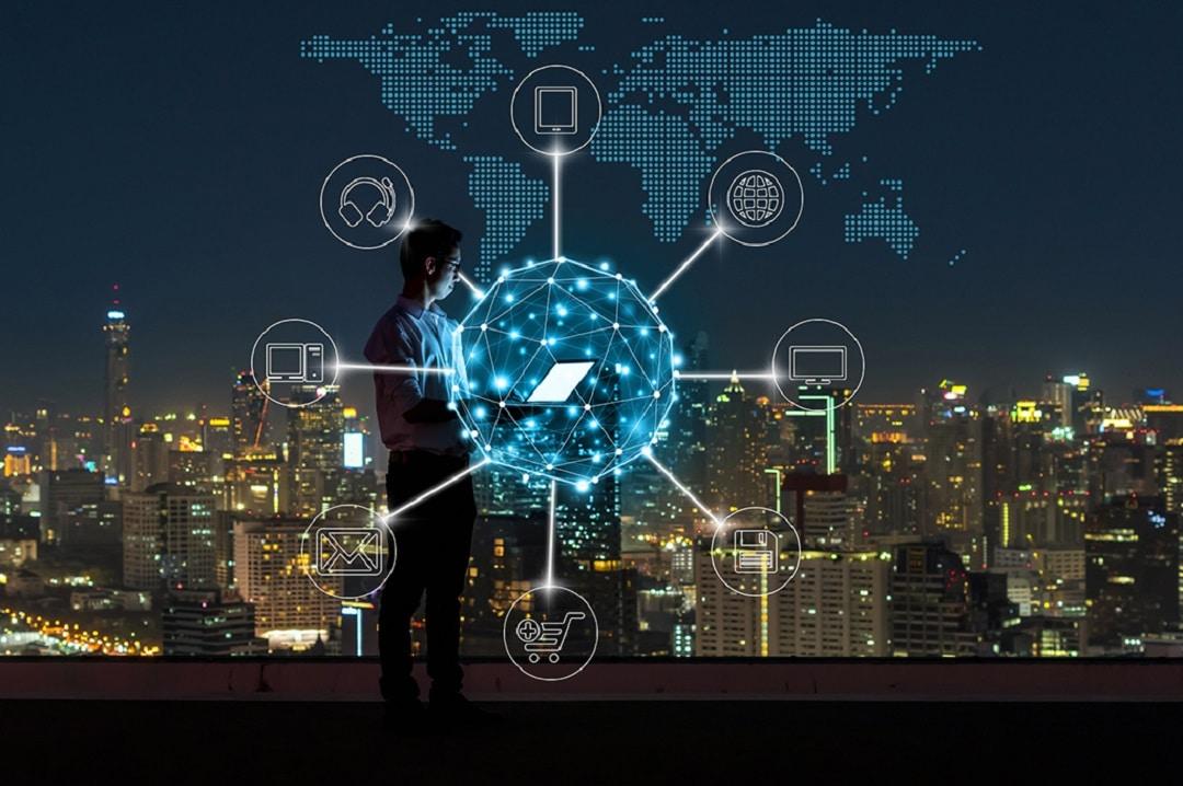 Transformación digital se aceleró hasta 10 años en las empresas por la pandemia