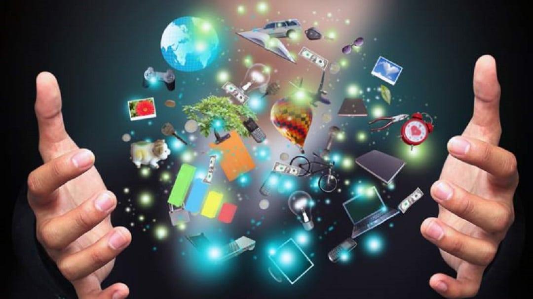 Más del 80 % de los negocios mexicanos han acelerado su proceso de transformación digital
