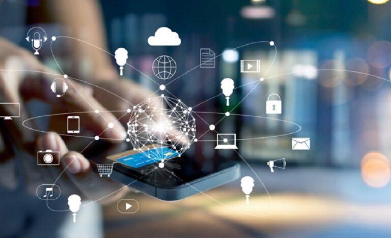 Los 10 requisitos fundamentales para lograr la transformación digital exitosa de su empresa