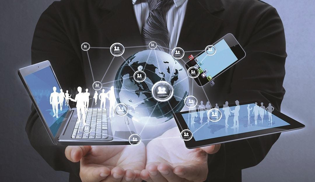 ¿Qué les falta a las PyMEs para alcanzar su transformación digital?