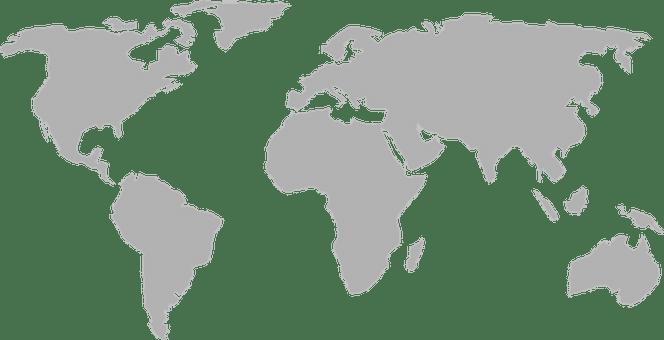 ERP software Netsuite proveedores en mexico