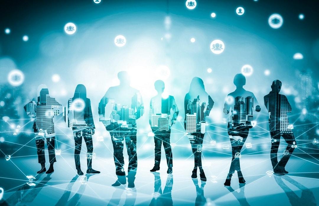 Para la transformación digital, la tecnología ha sido lo de menos