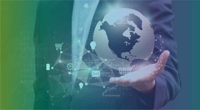 Transfomación digital, Oracle, NetSuite, MultiConsulting