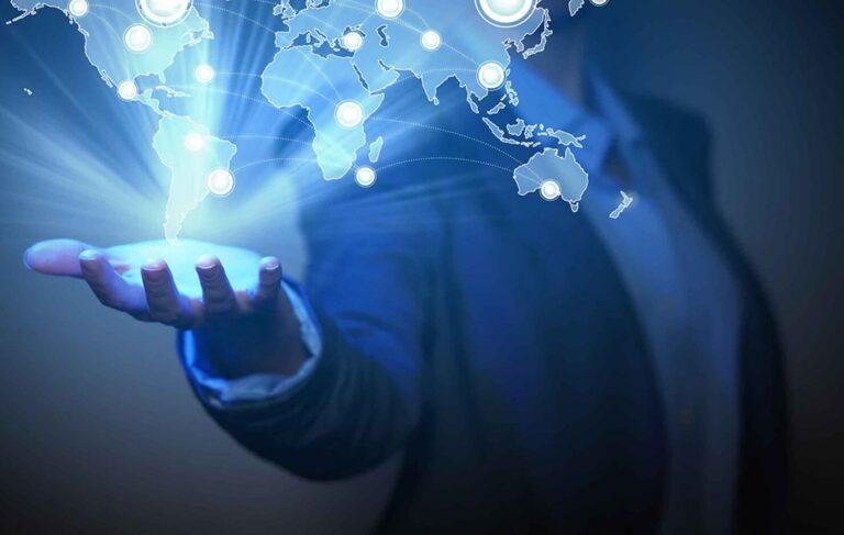 Casi 8 de cada 10 empresas considera la nube estrategia para transformación digital: IDC