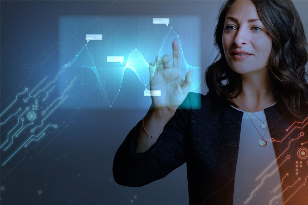 3 malas prácticas en la transformación digital del modelo operativo
