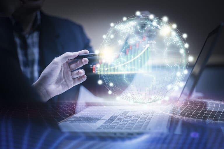 Adaptarse con velocidad, el deber digital de las compañías