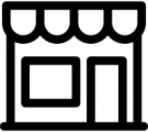1080641-200