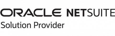 logo-oracle-2020